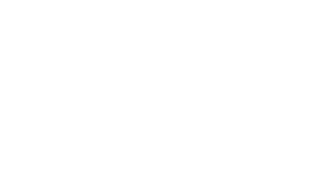 TBA to be announced png transparant background